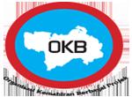 OKB Project